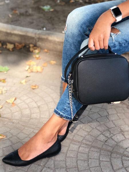 Кожаная-сумочка-Cuba-С093-(черная)-6