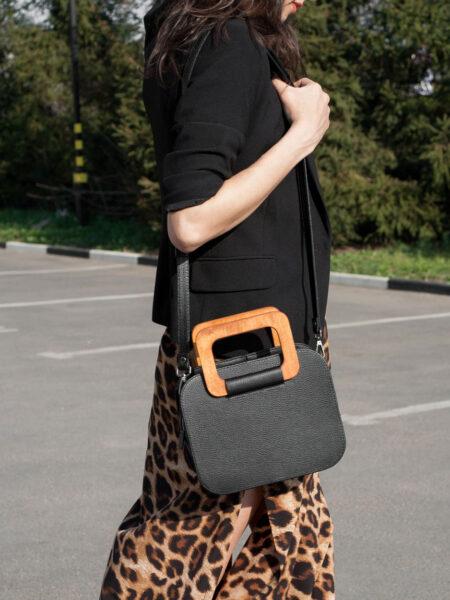 Кожаная-сумочка-Mia-C158-(черный)-(7)