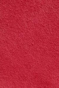 Красный (замша)