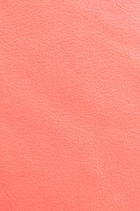 Лососевый (гладкая кожа)