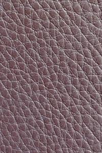 Лиловый (фактурная кожа)