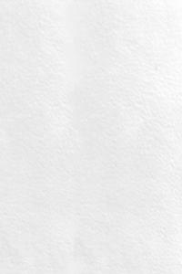 Белый (гладкая кожа)