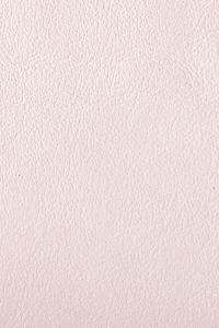 Пудра (гладкая кожа)