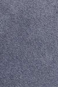 Серый (замша)