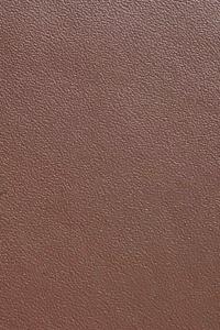 Карамель (гладкая кожа)