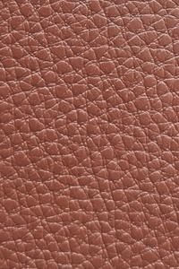 Карамель (фактурная кожа)