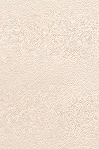 Айвори (гладкая кожа)