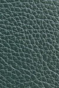 Изумруд (фактурная кожа)