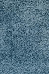 Морская волна (замша)