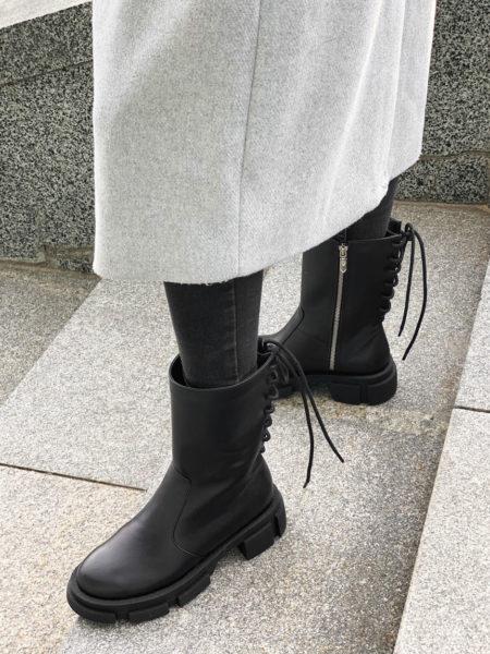 Кожаные-ботинки-Denver-BT111-(черный)-(6)
