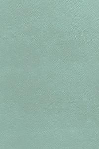 Нефрит (гладкая кожа)