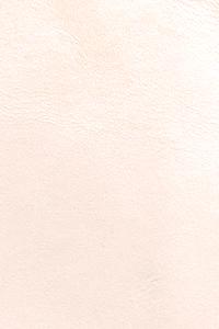 Кремовый (гладкая кожа)